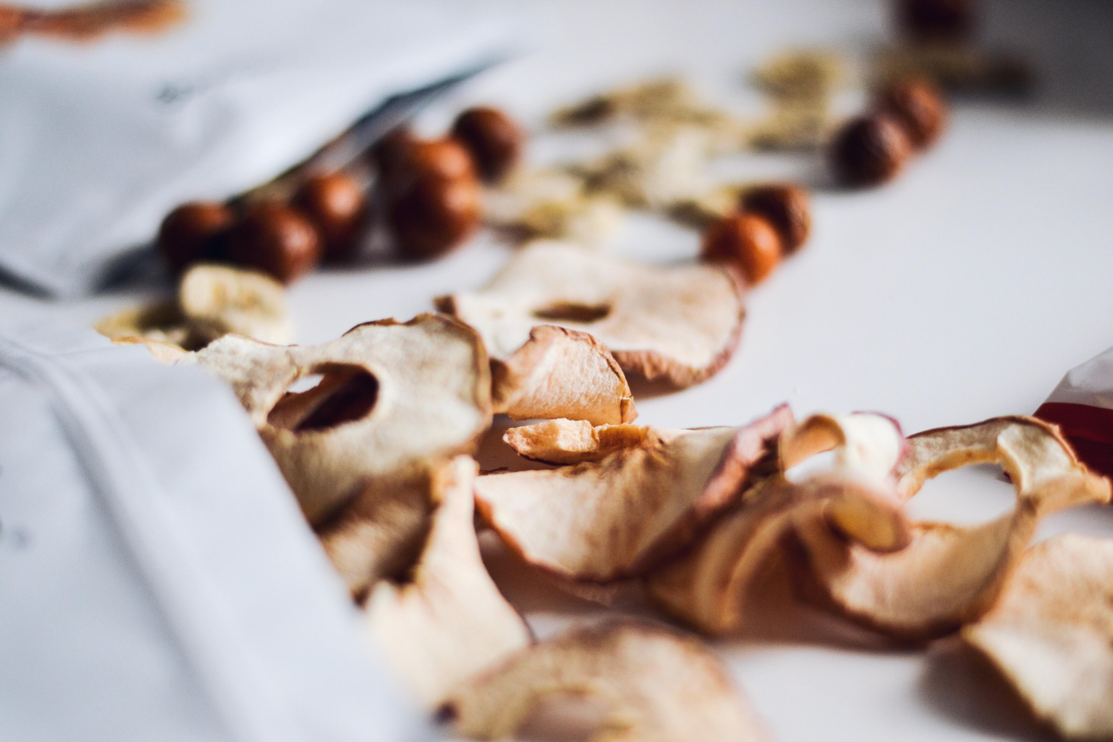 allthatchoices by laura fashionblogger mainz adventskalender blog foodspring crunchyfruits.JPG
