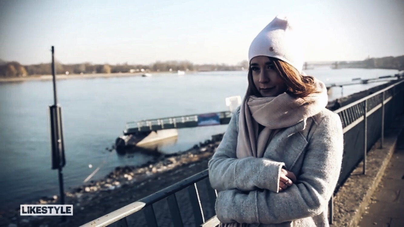 allthatchoices-by-Laura-fashionblog-mainz-likestyle-fashion-video-winteraccessoires-rhein-main-presse